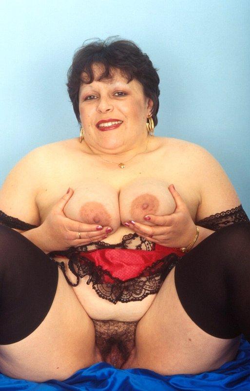 галерея фото проституток