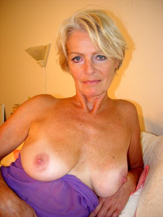 Смотреть фото голых красивых бабушек 6283 фотография