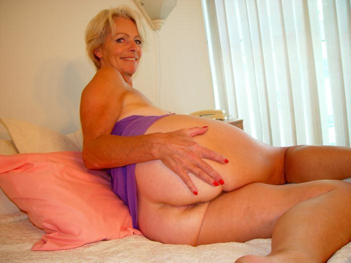Зрелые - Пикантное замечательное порно