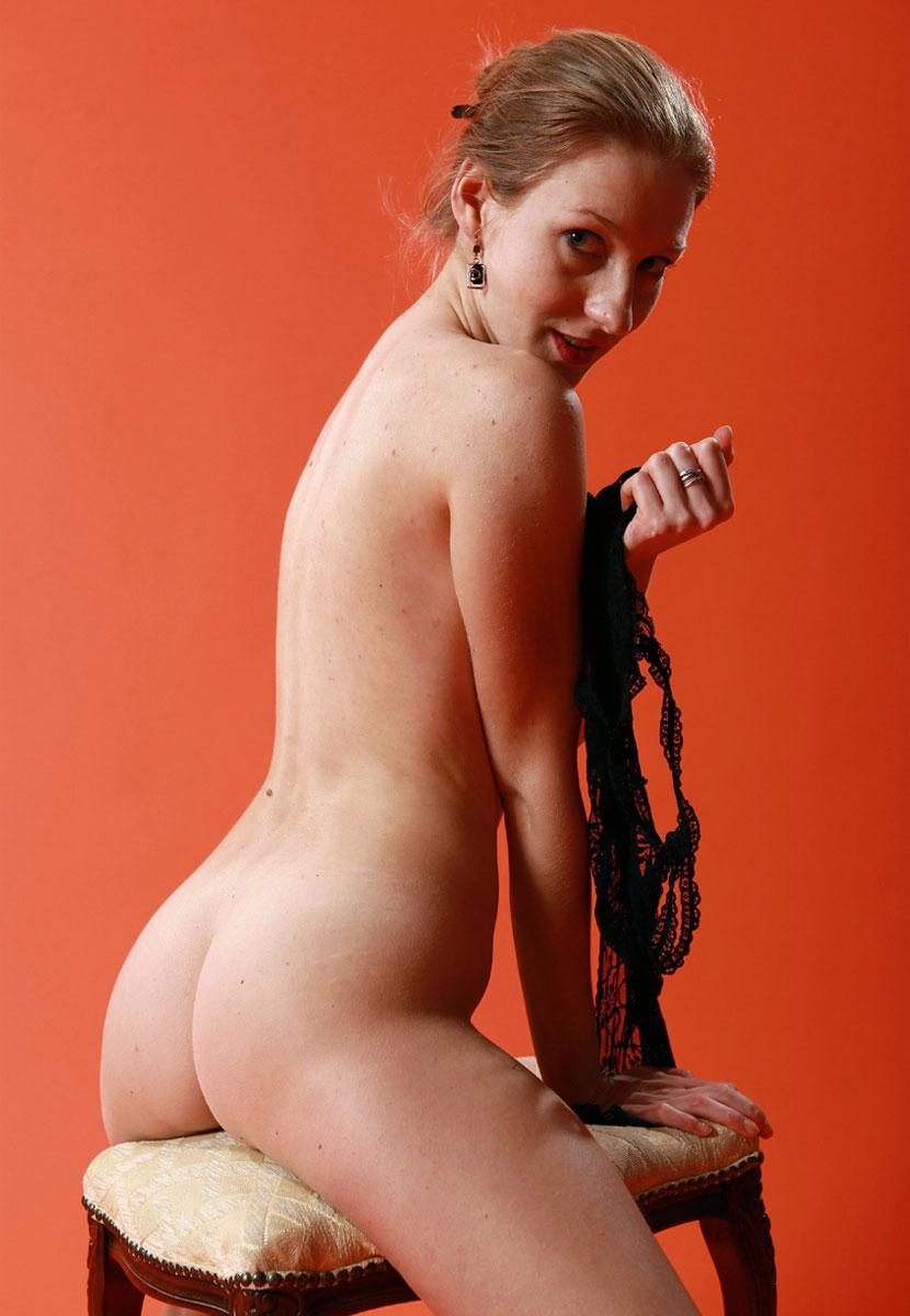 частные фото голых деревенских женщин